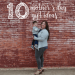 10 Mother's Day gift ideas: my top picks from Target