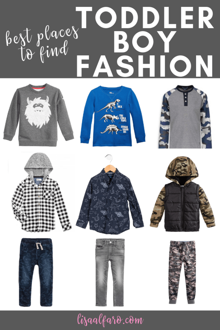 Where to find the best toddler boy fashion #style #boy #momlife #fashion #kids #kidfashion #kidstyle