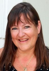 Lisa Lundy, B.S., DTM