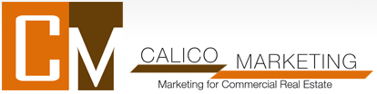 CalicoMarketing