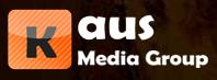 KausMediaGroup