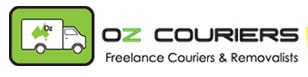 OzCouriers