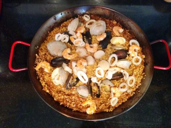 paella_seafood