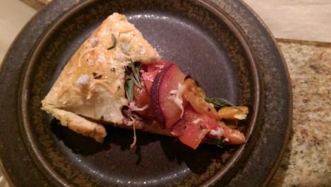 Galette slice2