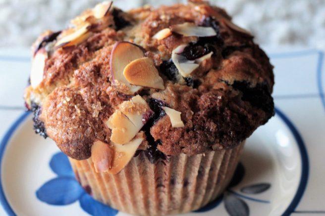 Blueberry Muffins1 (2)