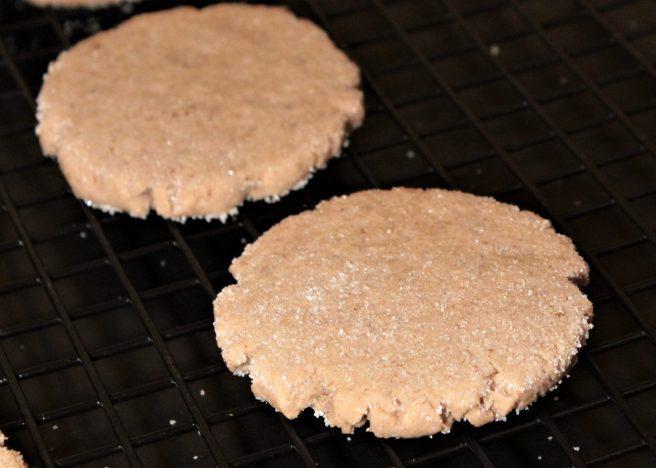 Passover Wine Cookies3 (2)
