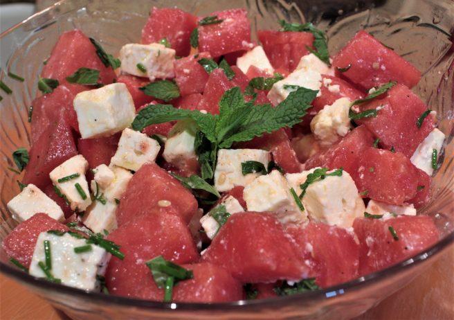 Watermelon and Feta Salad3 (2)