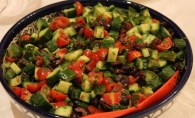 Jerusalem salad2
