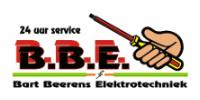 Bart Beerens Elektrotechniek B.B.E. zet Lisaas in vanaf het eerste uur