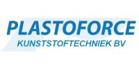 Ook Plastoforce zet onze cloudgebaseerde ERP software in