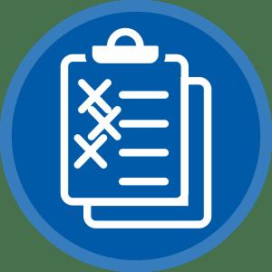 Beperk faalorders voor goed proces management
