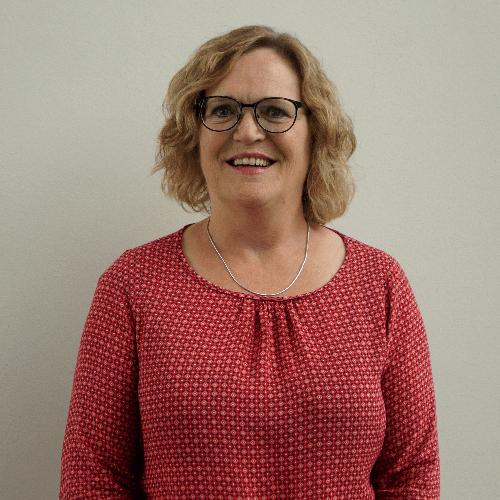 Henny Beelen, administratie, Lisaas ERP Software