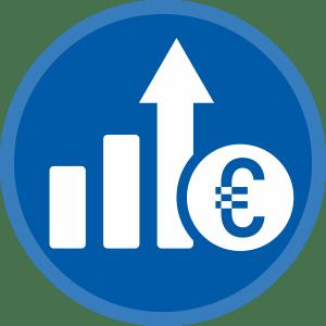 sluitende begroting met financieel management