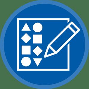 digitaal planbord
