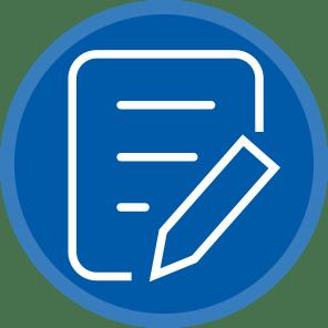 Urenregistratie en kilometerregistratie