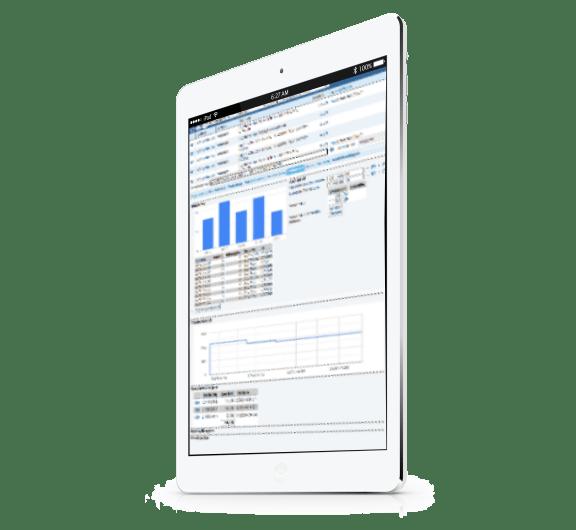 Optimaal voorraad en artikelbeheer