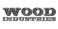 Ook Wood Industries gebruikt Lisaas voor een efficiente projectcontrole