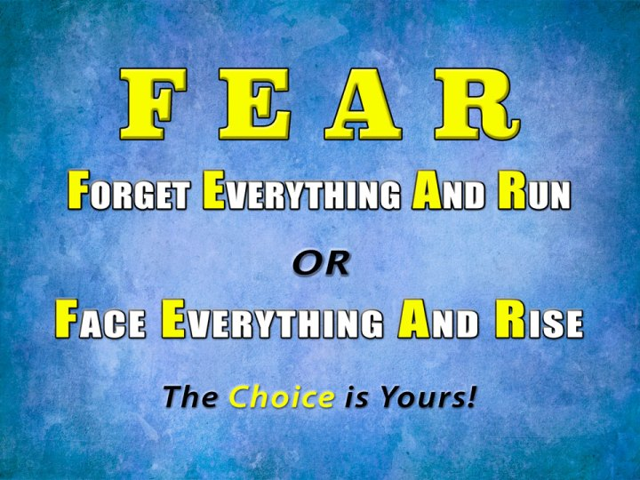 fearchoiceisyoursimage