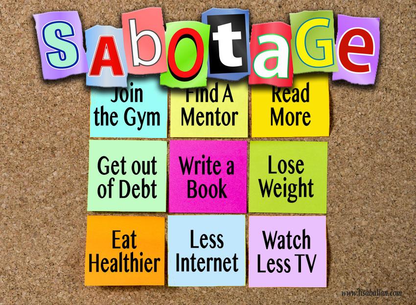 SabotagePic
