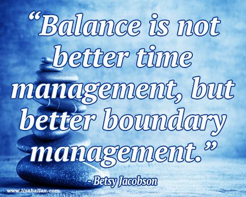 quoteboundarymanagement