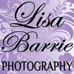 Lisa Barrie Photography