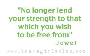 release-free-jewelquote