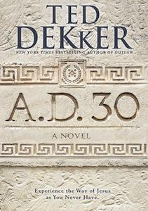 AD30-211x300