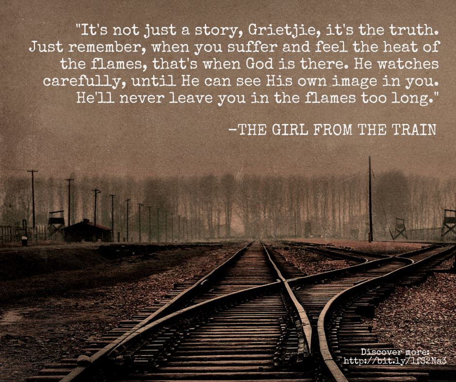 GFT quote