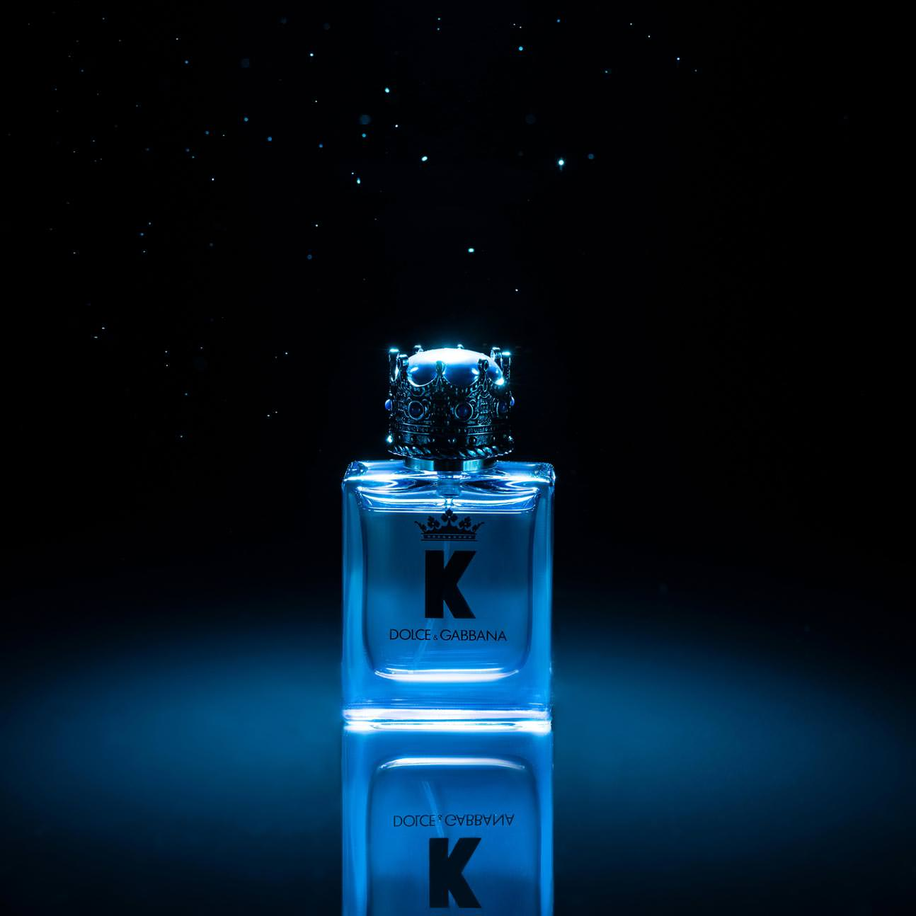 produktfotograf parfum foto