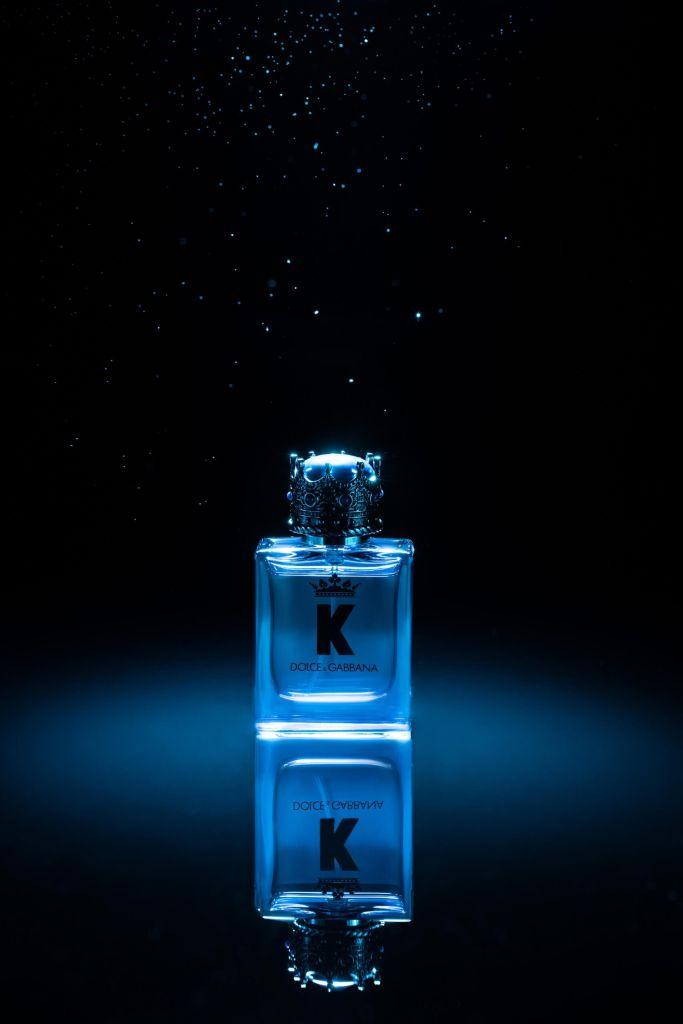 perfume bild
