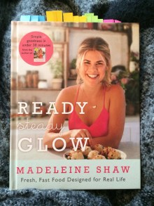 madeline-shaw-closed