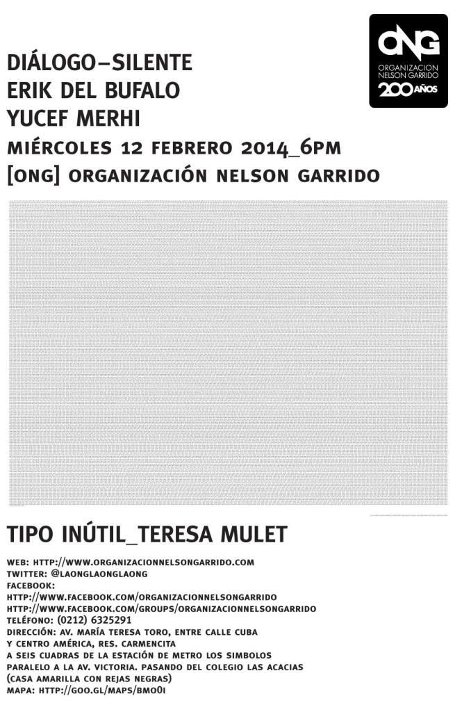 Dialogo_ONG_1202144_TeresaMulet