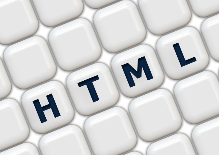 Free HTML Coding Courses and Tutorials
