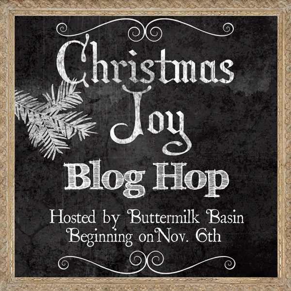 BB-ChristmasBlogHop2015-600
