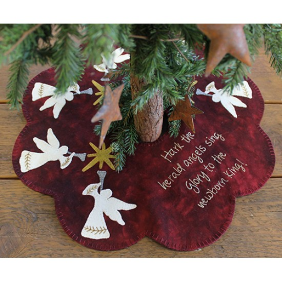 Angel Tree Skirt Web-550x550-1