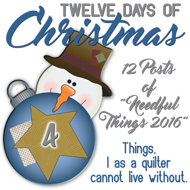 12-days-of-xmas-ornaments-4