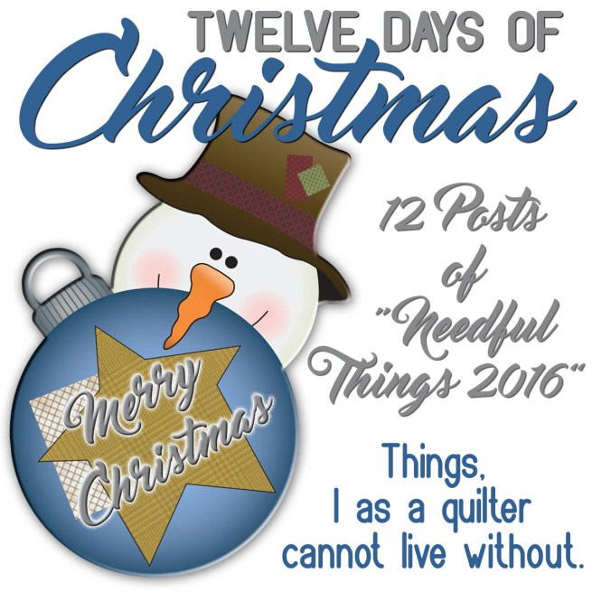 12-days-of-xmas-ornaments-mc