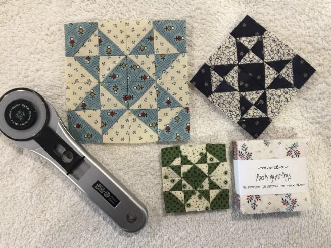 lisa-bongean-triangle-blocks