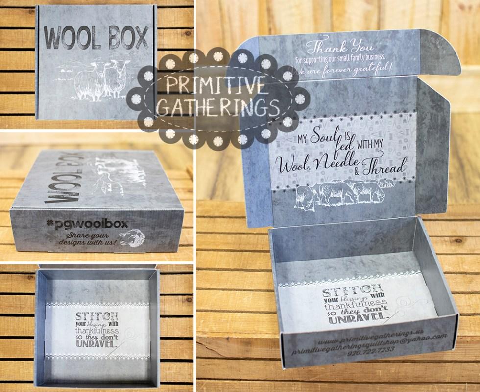 Mystery Box_All