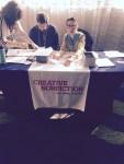 CNF Registration