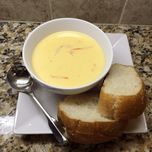 beer-cheese-soup-photo
