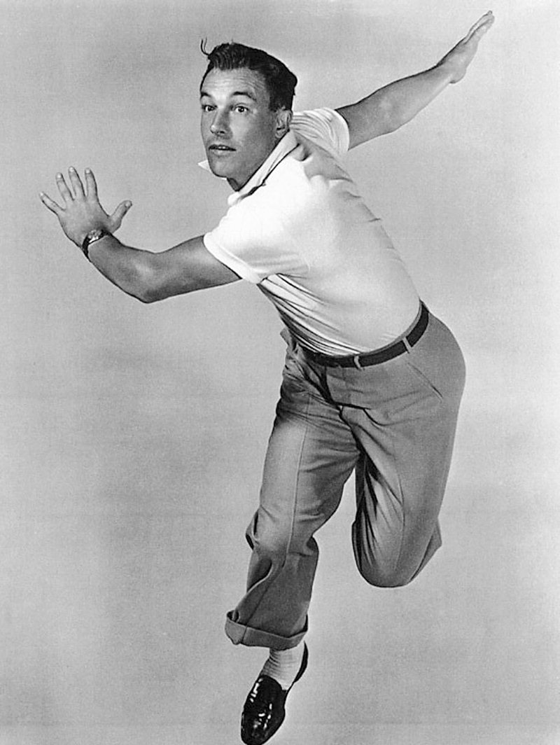 "The image ""https://i1.wp.com/lisaburks.typepad.com/photos/uncategorized/2008/02/02/gene_kelly_dancing.jpg"" cannot be displayed, because it contains errors."