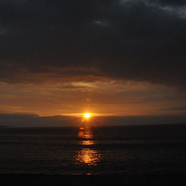 Entered the @twenty20 Sunsets photo competition and in looking for the best image came across a few beauties I love from yesteryear. All taken by me in Sligo or Southern France.