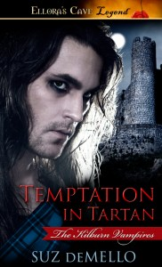 temptationtartan