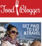 Food Blogger Tax Guide logo mini