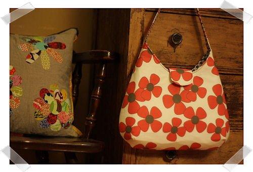 Artsy: Bag