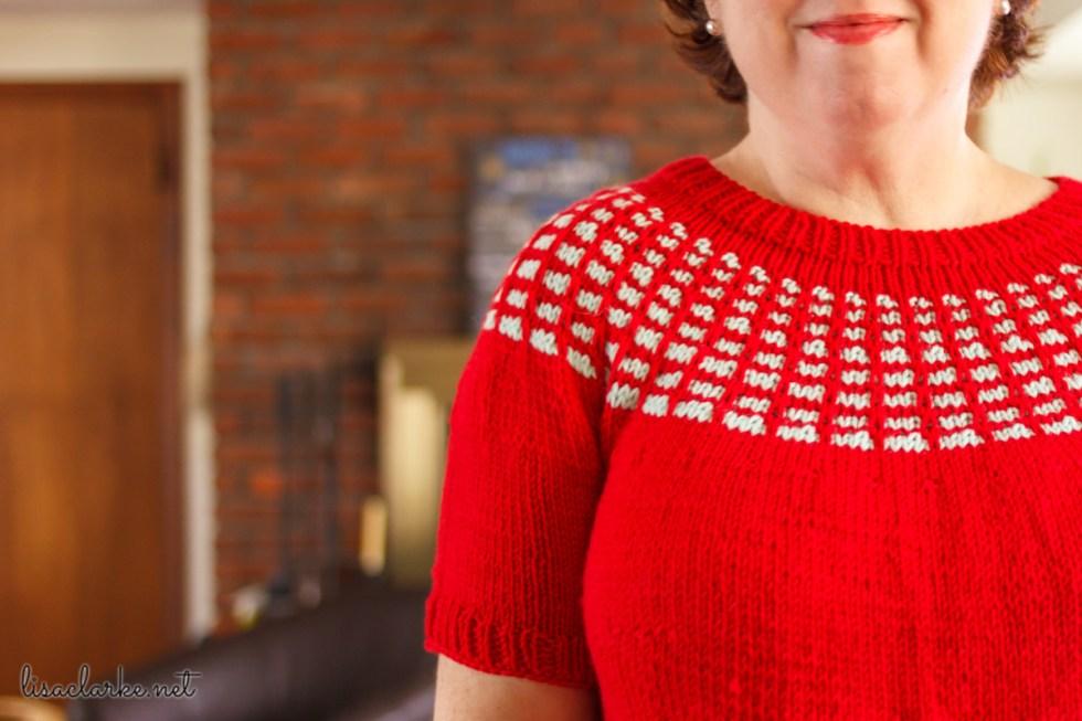 09_sweater_19_ul