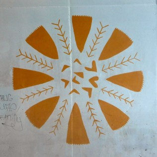 Tunnel Painting (1)