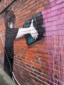 Dunedin - Be Free