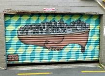 Newmarket - BMD - Nuffield Street